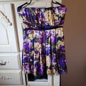 3 for $25 Graduation Dress